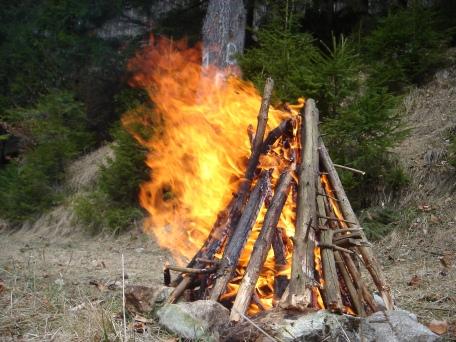 stockvault-fire105414